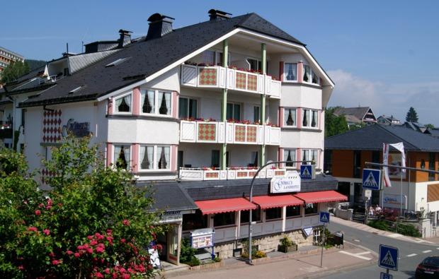 wellnesshotels-willingen-bg7