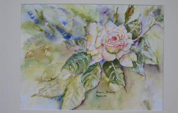 malworkshop-hagen-murnau-am-staffensee-flower