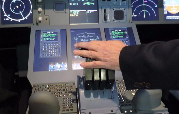 erlebnis-flugsimulator-egelsbach-frankfurt-a380