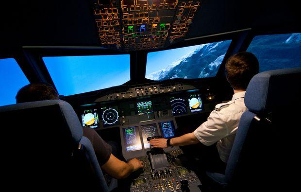 flugsimulator-airbus-a380-egelsbach