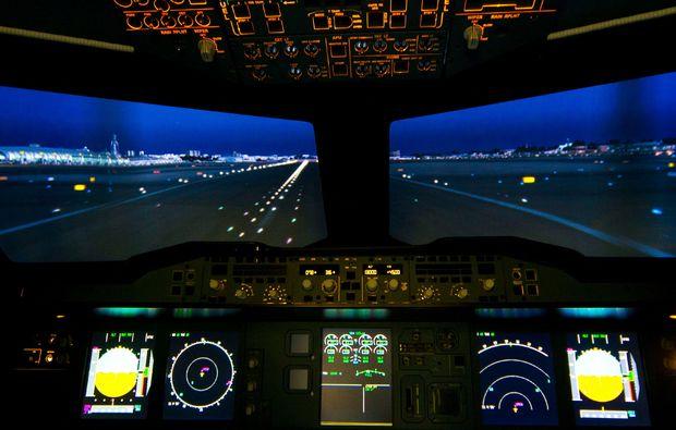 flugsimulator-airbus-a380-frankfurt