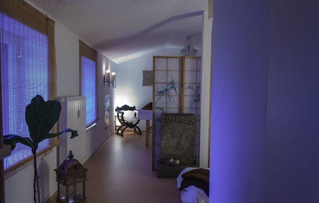 honigmassage-brand-erbisdorf-studio
