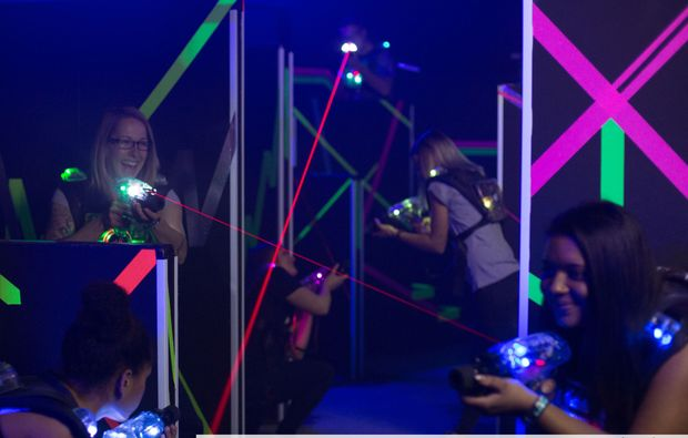 lasertag-rosenheim-laser