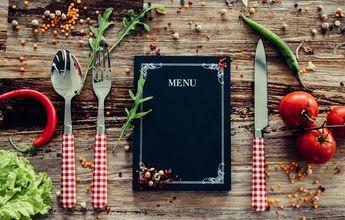 Kochkurs frauen kennenlernen