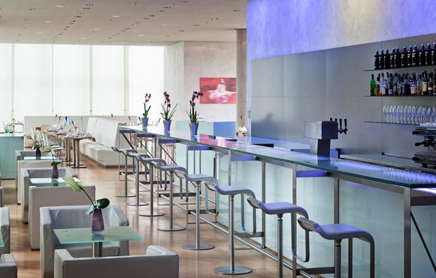 melia-hotel-muenchen