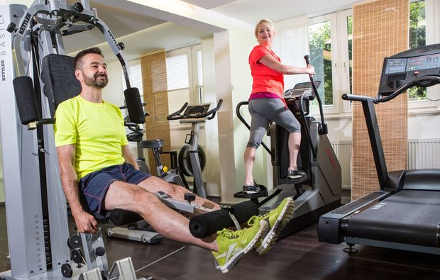 wellnesshotels-bad-fuessing-fitness