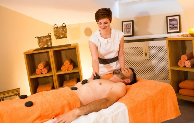 wellnesshotels-bad-fuessing-massage