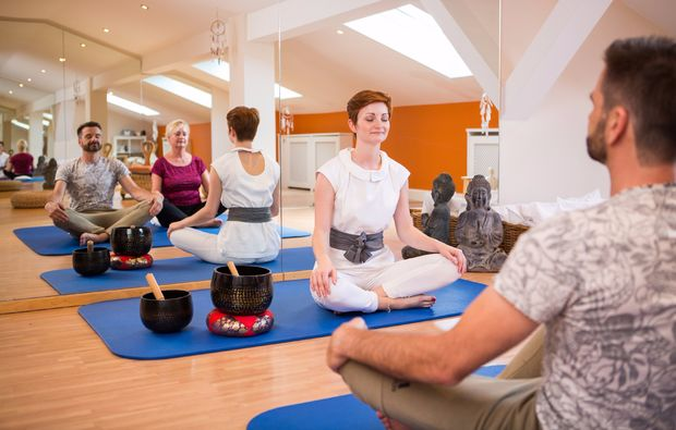 wellnesshotels-bad-fuessing-meditation