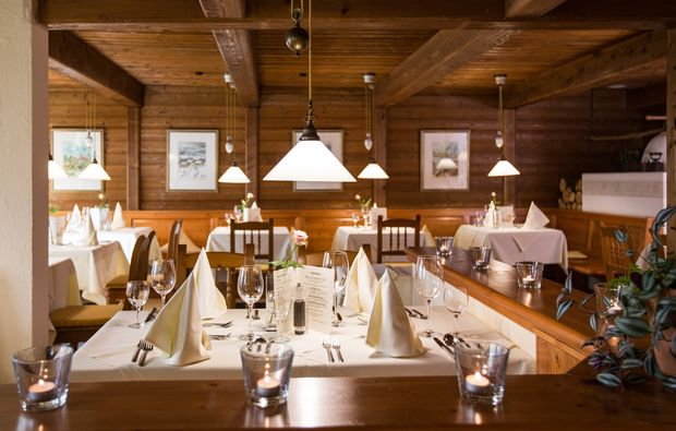 wellnesshotels-bad-fuessing-restaurant