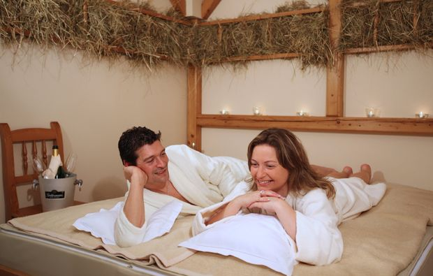 wellnesshotels-bad-fuessing-romantik