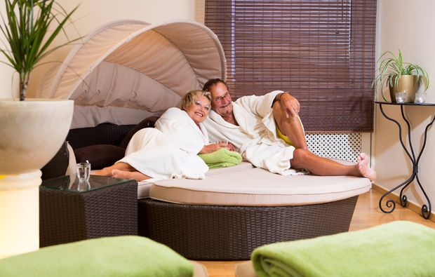 wellnesshotels-bad-fuessing-romantisch
