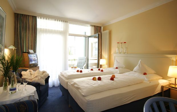 wellnesshotels-bad-fuessing-schlafzimmer