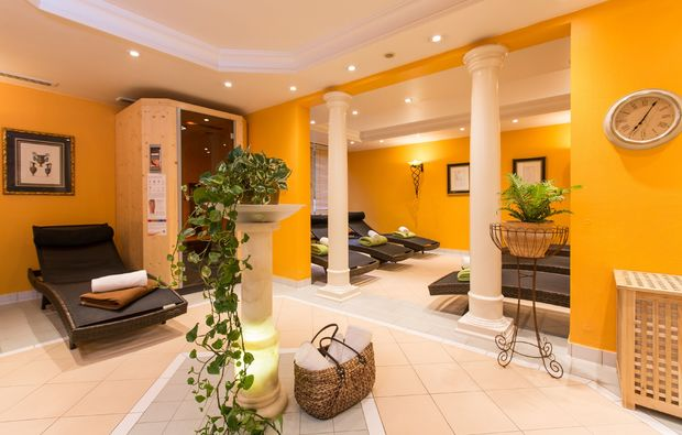wellnesshotels-bad-fuessing-spa