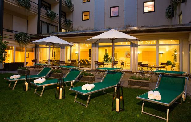 wellnesshotels-bad-fuessing-uebernachtung