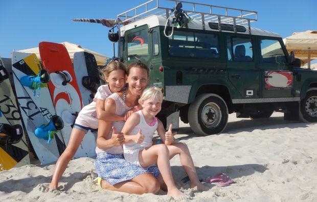 kitesurf-schnupperkurs-boiensdorf-werder-familienurlaub
