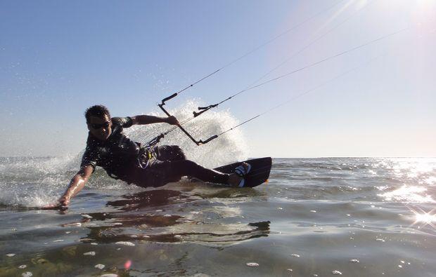 kitesurf-schnupperkurs-boiensdorf-werder-kitesurfen