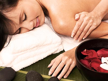 ayurveda-massage-ha
