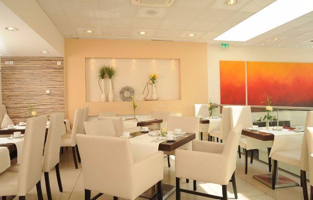 parkhotel-oberhausen-romantikwochenende