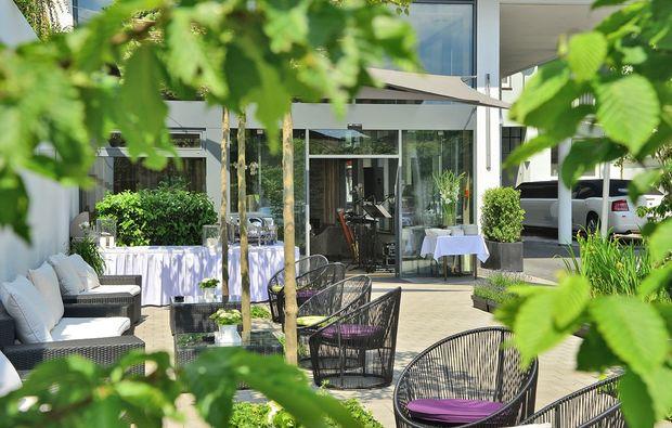 parkhotel-oberhausen1497621463