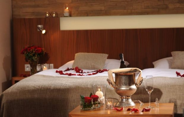 romantikwochenende-oberhausen