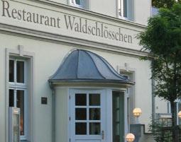 restaurant-waldschloesschen1313051486