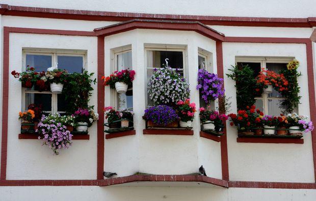 fototour-heidelberg-altstadt