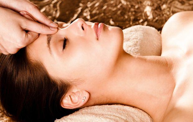 gesichtsmassage-erlangen-massage