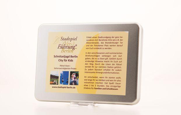 stadtrallye-berlin-fuehrung