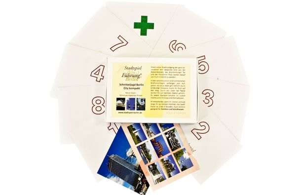 stadtrallye-berlin-kompaktbox