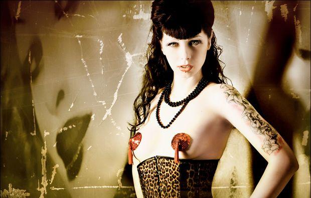 pin-up-fotoshooting-bochum-leopard-print
