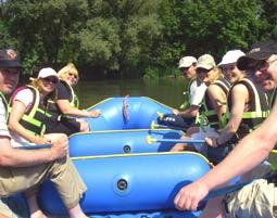 b-schlauchboot-fahren