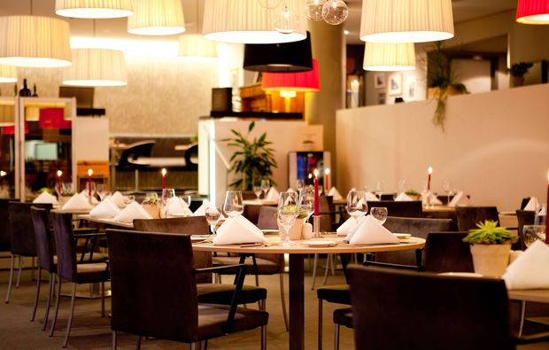 arcona-hotel-stuttgart