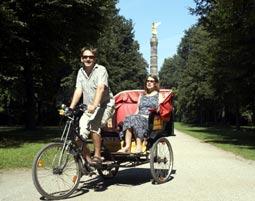 berlin-rikscha-tour7