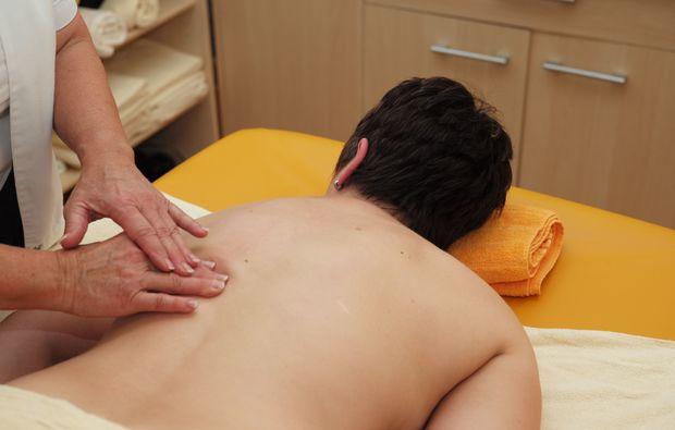 ayurveda-anwendung-bad-hersfeld-bg5