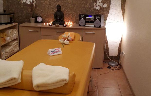 ayurveda-anwendung-bad-hersfeld-massage