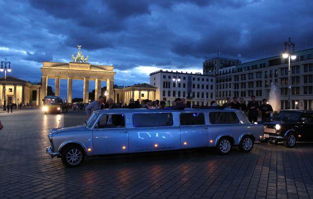 aussergewoehnliche-stadtrundfahrt-berlin-alexanderplatz