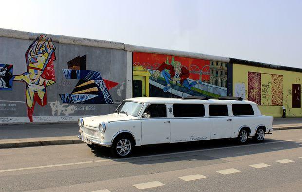 aussergewoehnliche-stadtrundfahrt-berlin-berliner-mauer