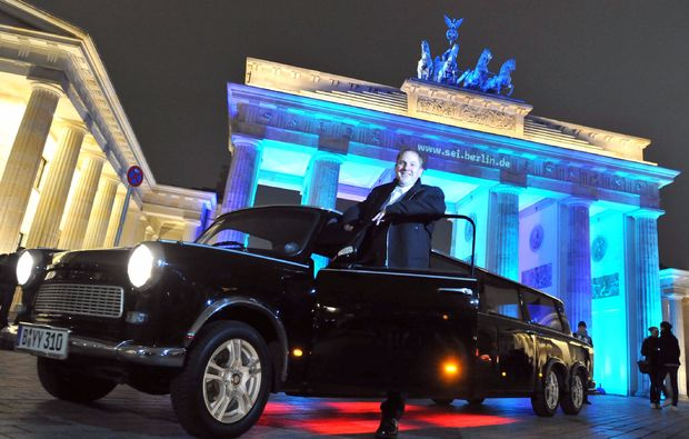 aussergewoehnliche-stadtrundfahrt-berlin-moiviestar