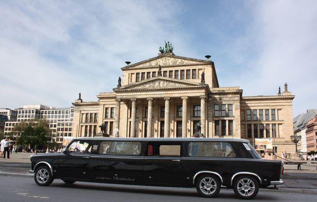 aussergewoehnliche-stadtrundfahrt-berlin-reichstag