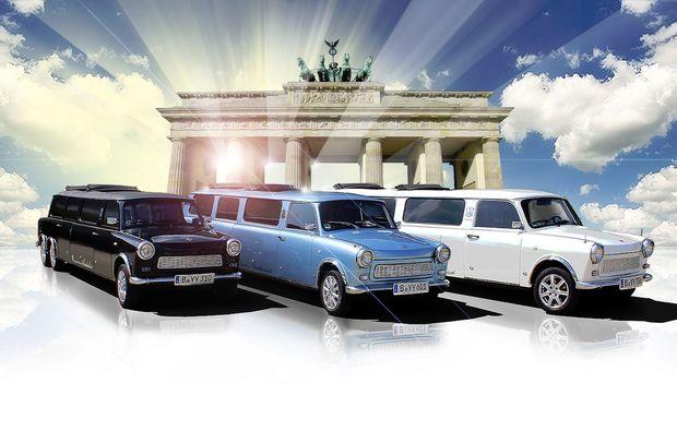 aussergewoehnliche-stadtrundfahrt-berlin-trabis