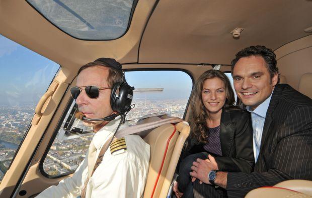 gourmetflug-hubschrauber-fuer-zwei-schoenefeld