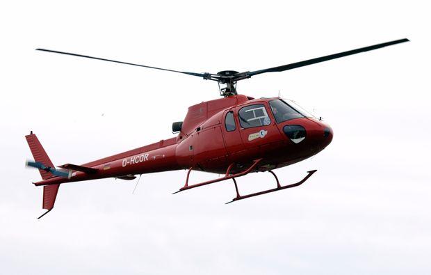 gourmetflug-zwei-schoenefeld-hubschrauber-fuer