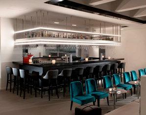 STU01-hotel_bar1