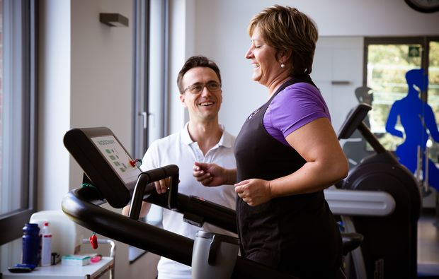 personal-training-mainz-fitness