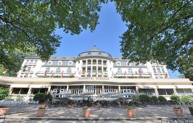 entspannen-traeumen-bad-kreuznach-hotel