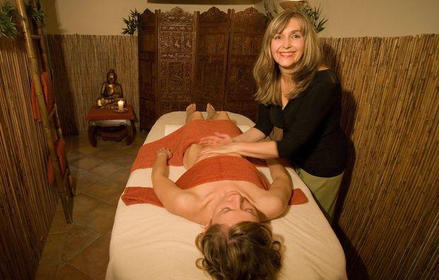 goldmassage-detmold-massage