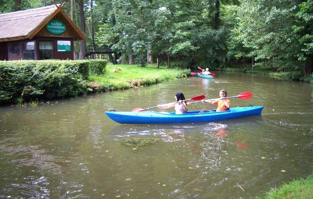 kanutour-spree-kanu-fahren