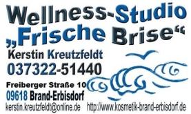 FrischeBrise_myday