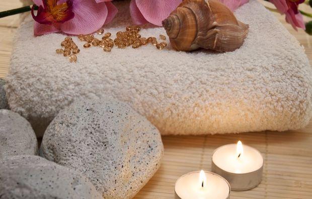 wellness-fuer-frauen-kappelrodeck-dekoration