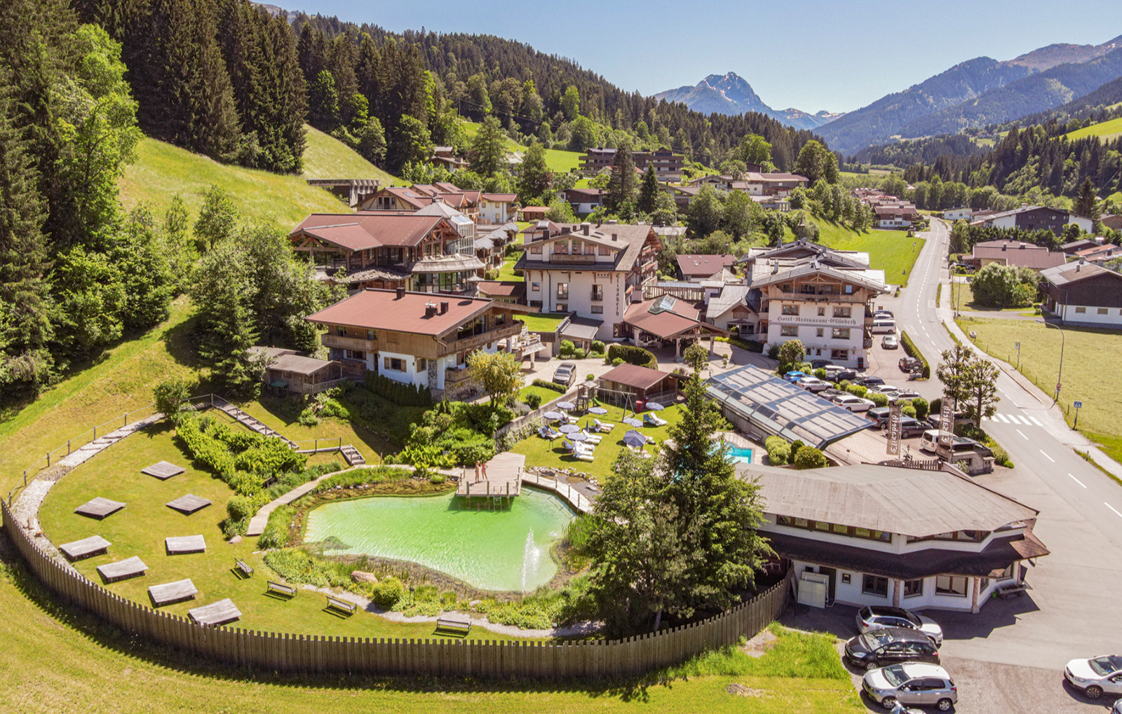 wellnesshotels-kirchberg-in-tirol-bg10